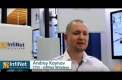 Interview with Andrey Koynov - CTO, InfiNet Wireless