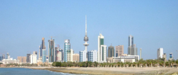 InfiNet Wireless enables Mada to provide reliable wireless solutions to the whole of Kuwait