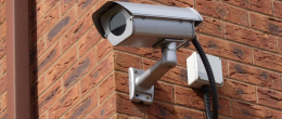 Utilising advanced wireless solutions for urban video surveillance